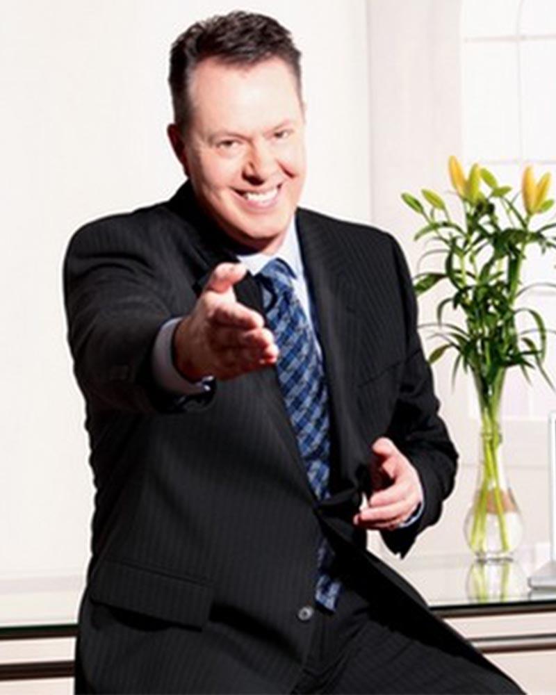 Ulrich Steffen Immobilienmakler