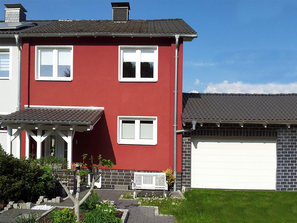 Immobilienmakler Mülheim Ulrich Steffen Immobilien Haus kaufen verkaufen 10