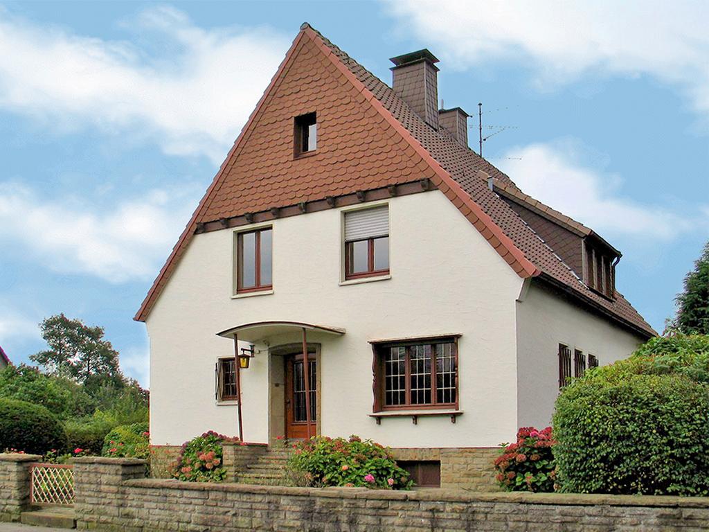 Immobilienmakler Mülheim Ulrich Steffen Immobilien Haus kaufen verkaufen 11