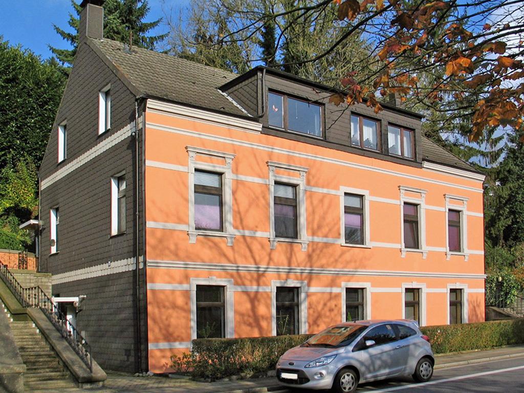 Immobilienmakler Mülheim Ulrich Steffen Immobilien Haus kaufen verkaufen 12