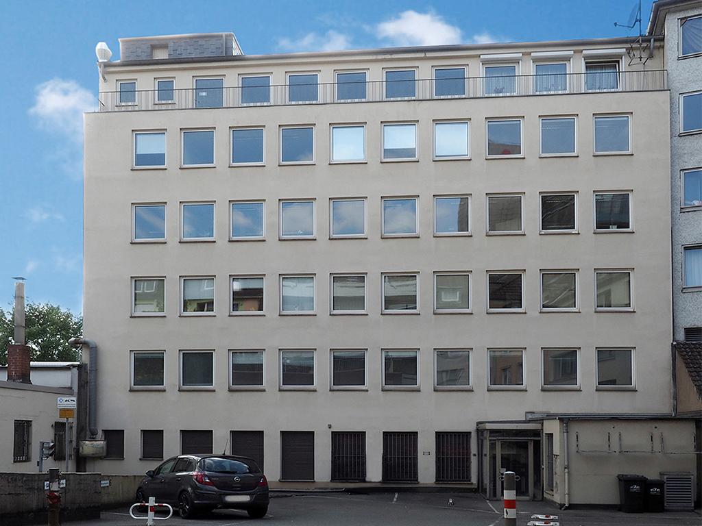 Immobilienmakler Mülheim Ulrich Steffen Immobilien Haus kaufen verkaufen 13