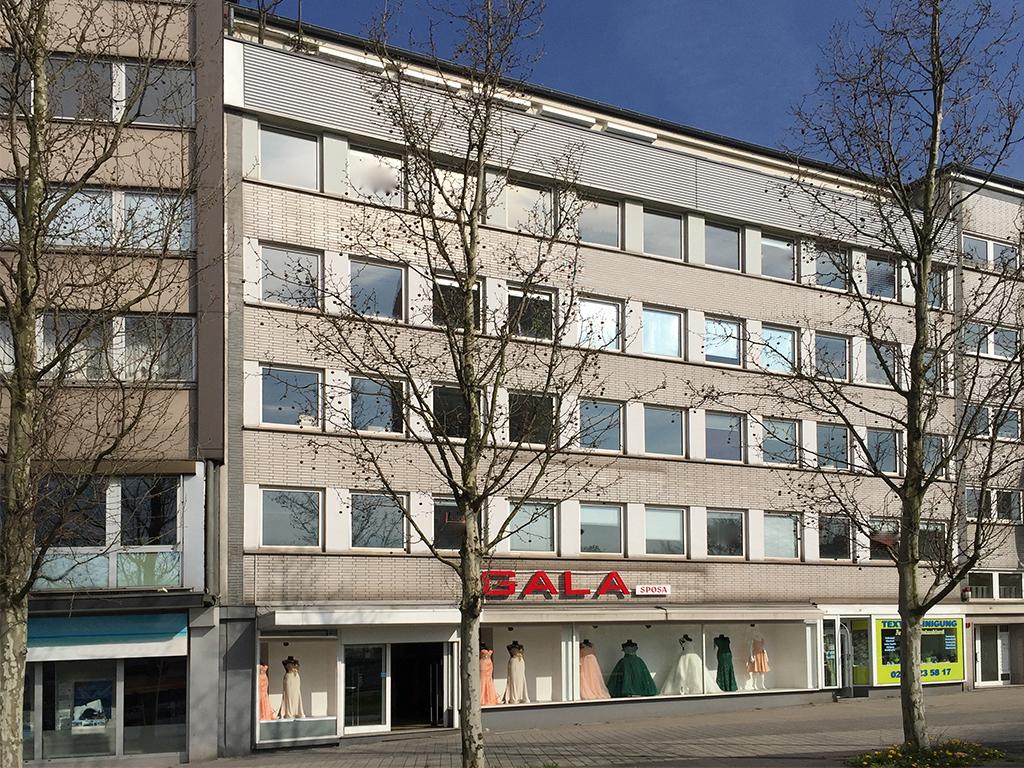 Immobilienmakler Mülheim Ulrich Steffen Immobilien Haus kaufen verkaufen 14