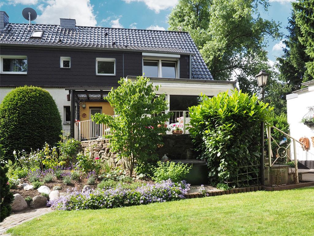 Immobilienmakler Mülheim Ulrich Steffen Immobilien Haus kaufen verkaufen 15