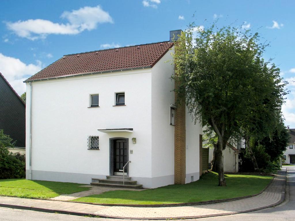 Immobilienmakler Mülheim Ulrich Steffen Immobilien Haus kaufen verkaufen 2