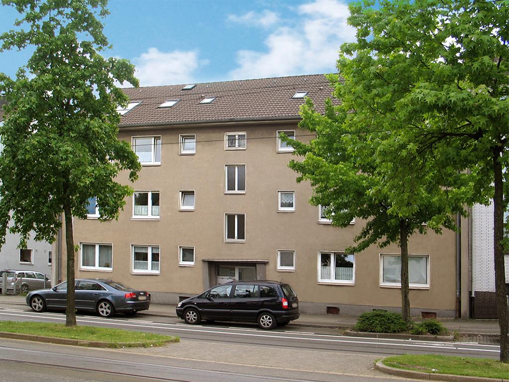 Immobilienmakler Mülheim Ulrich Steffen Immobilien Haus kaufen verkaufen 4