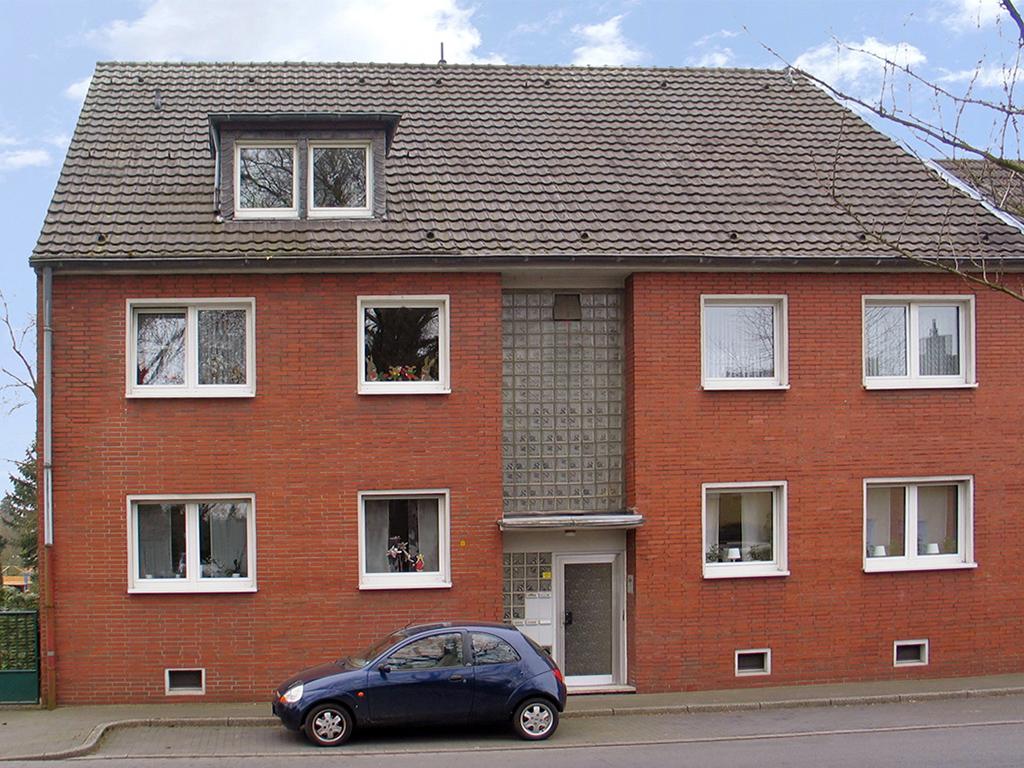 Immobilienmakler Mülheim Ulrich Steffen Immobilien Haus kaufen verkaufen 5