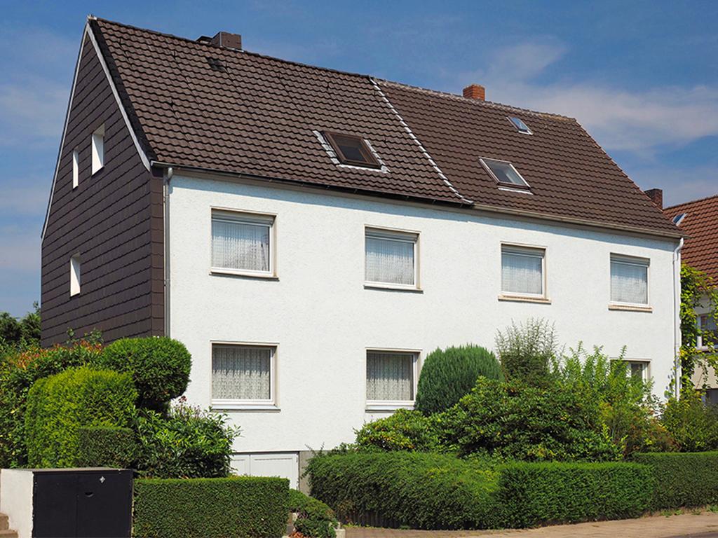 Immobilienmakler Mülheim Ulrich Steffen Immobilien Haus kaufen verkaufen 7