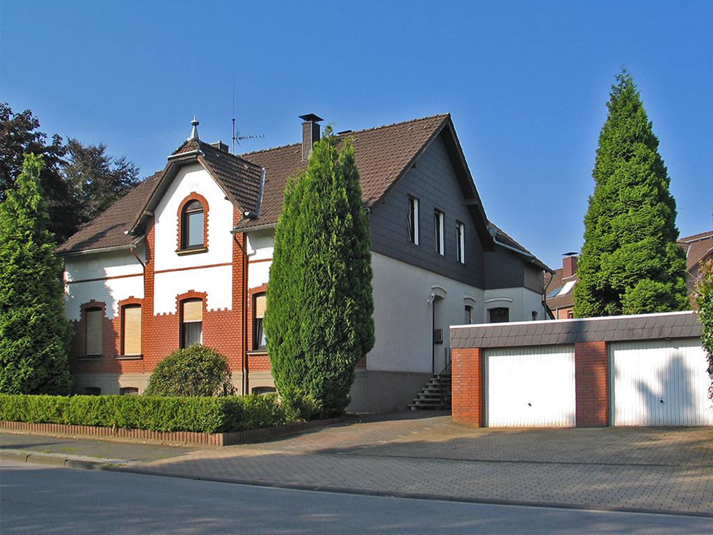 Immobilienmakler Mülheim Ulrich Steffen Immobilien Haus kaufen verkaufen 8