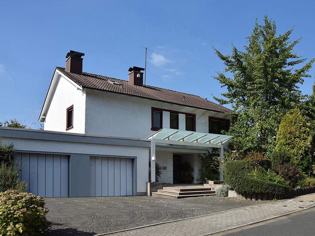 Immobilienmakler Mülheim Ulrich Steffen Immobilien Haus kaufen verkaufen 9