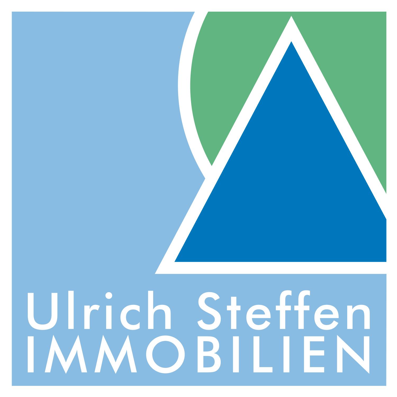 Immobilien Projektmanagement | Steffen